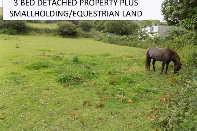 Photo 10 of Hillside Meadows, Foxhole, St. Austell PL26