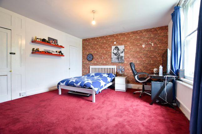 # Bedroom 2 of Loose Road, Loose, Maidstone ME15