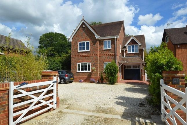 5 bed property for sale in Hyde End Road, Shinfield, Berkshire