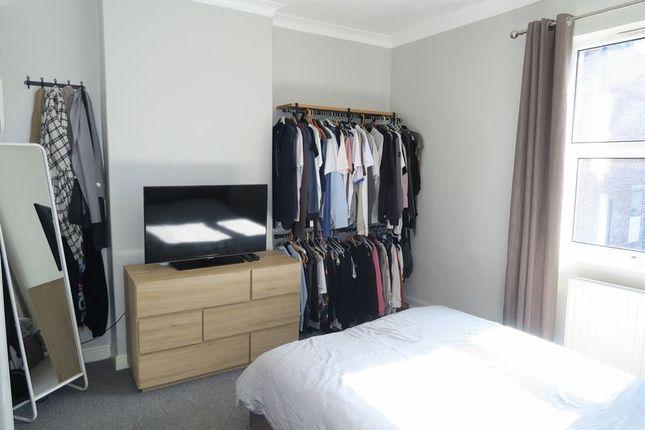 Bedroom 2 of Tennyson Street, Morley, Leeds LS27