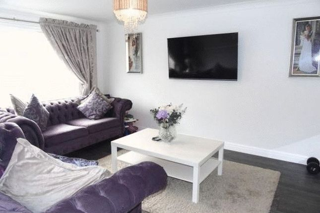Thumbnail Property to rent in Littlewood Close, Whiston, Prescot
