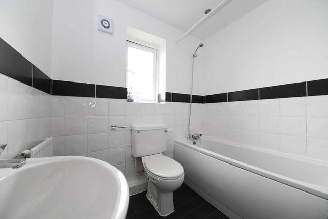 Bathroom of Copeland Drive, Standish, Wigan WN6