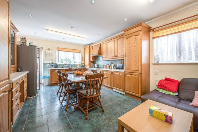 5 bed semi-detached house for sale in North Circular Road, Brent Park NW10