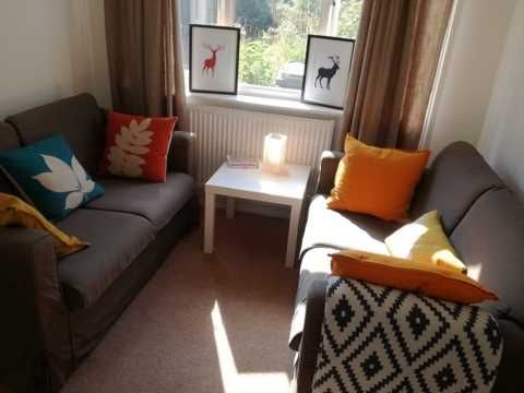 Thumbnail Semi-detached house to rent in College Road, Canterbury, Canterbury