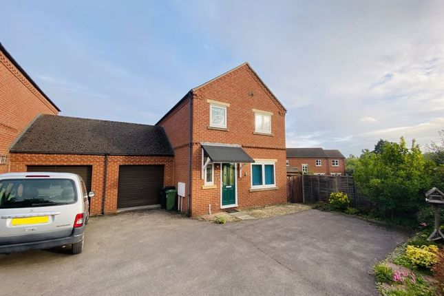 Photo 19 of Church Croft, Fownhope, Hereford HR1