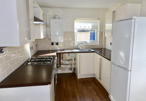 Thumbnail Terraced house to rent in John Street, Workington, Cumbria