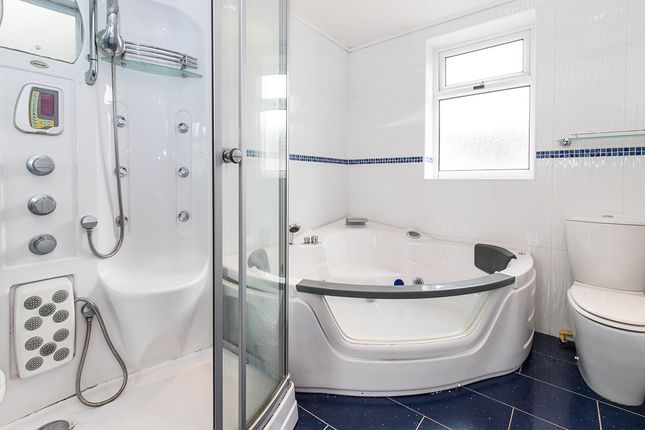 Bathroom of Stavordale Road, Stockton-On-Tees, Cleveland TS19