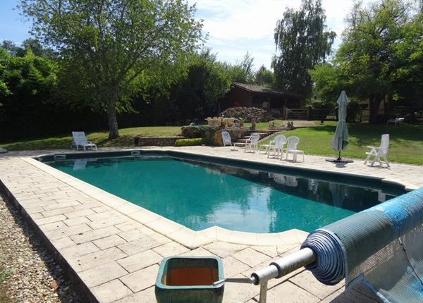 3 bed property for sale in 24510, Sainte-Alvère, Fr