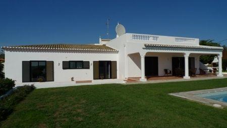 Image 18 5 Bedroom Villa - Western Algarve, Lagos (Gv488)