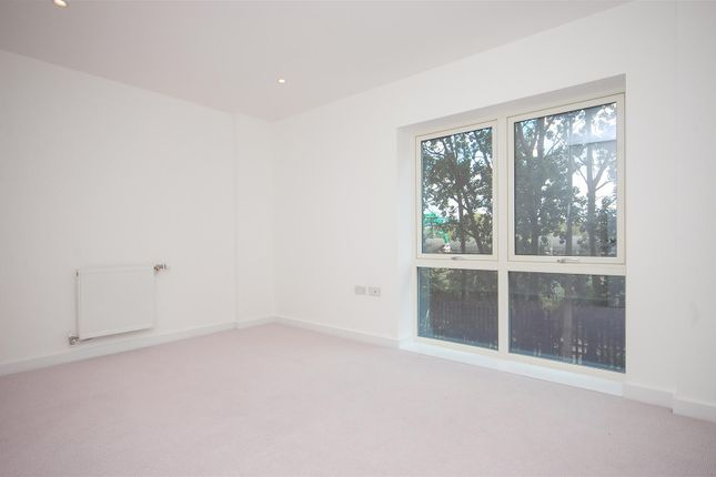 Bedroom of Collins Building, Wilkinson Close, London NW2