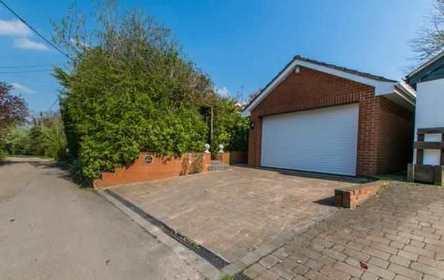 Hadstock Property For Sale