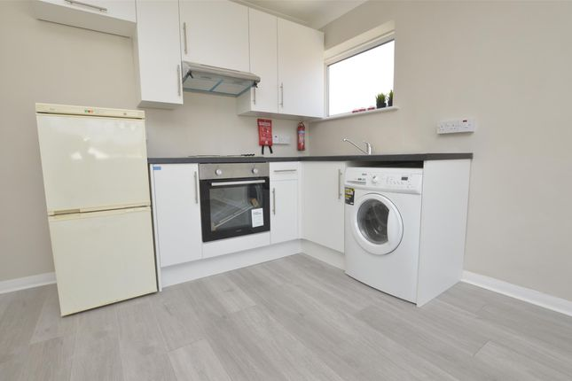 Kitchen of Lexden Drive, Chadwell Heath, Romford RM6