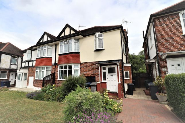 Picture No. 16 of Rushgrove Avenue, London NW9