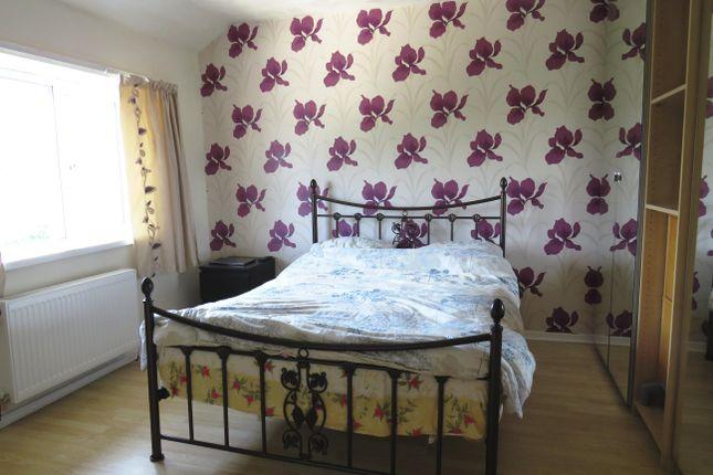 Bedroom 2 of Gressel Lane, Birmingham B33