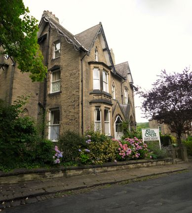 Thumbnail Property for sale in Hotel & Guest Houses HD2, West Yorkshire