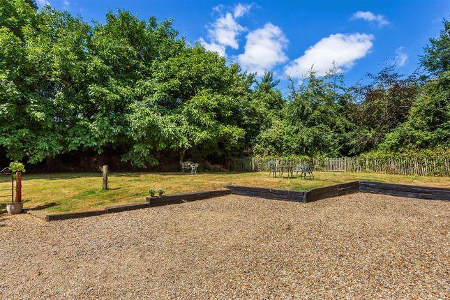 House Estate Agency Thursley Stone Barn