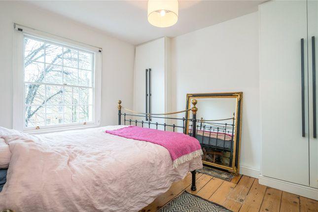 Bedroom 1 of Southgate Road, London N1