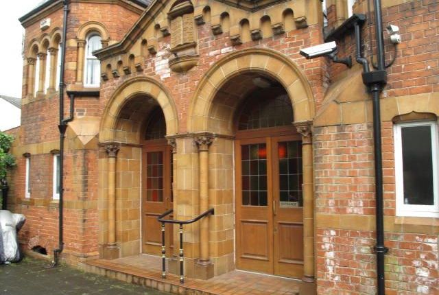 Thumbnail Office for sale in Linden House, 1 Convent Lane, Anlaby Road, Hull