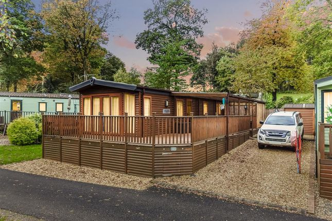 Main Picture of Lowther Holiday Park, Eamont Bridge, Penrith CA10