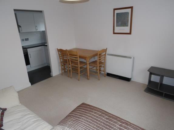 Lounge of Fellowes Road, Peterborough, Cambridgeshire PE2