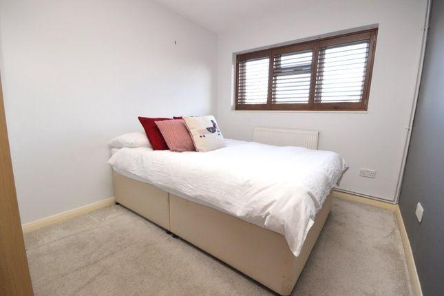 Bedroom 2 of Munnings Gardens, Isleworth TW7