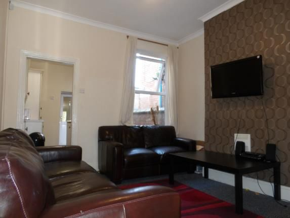 Lounge of Charterhouse Road, Stoke, Coventry, West Midlands CV1