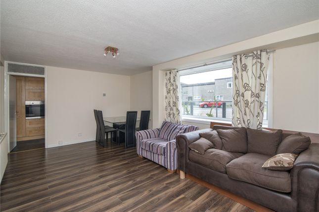 Lounge of Glenbervie Road, Grangemouth, Falkirk FK3