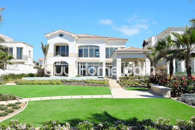Thumbnail Villa for sale in Pervolia, Larnaca, Cyprus