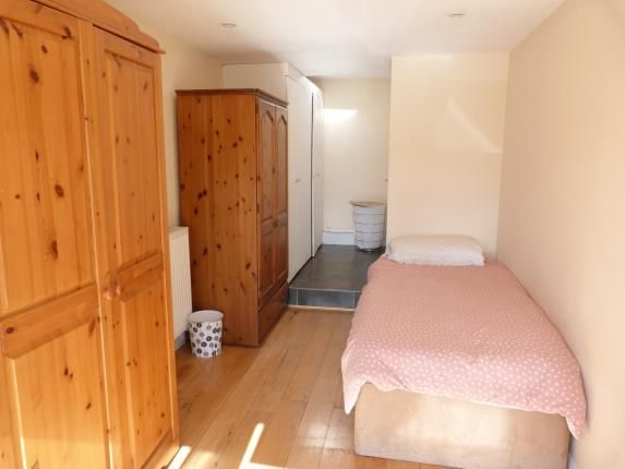 Bedroom of Heathfield Avenue, Saltdean, Brighton, East Sussex BN2