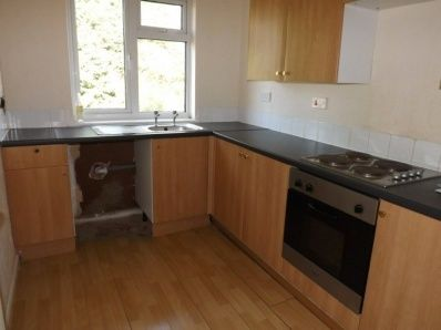 Thumbnail Flat to rent in 260A, Derby Road, Bramcote