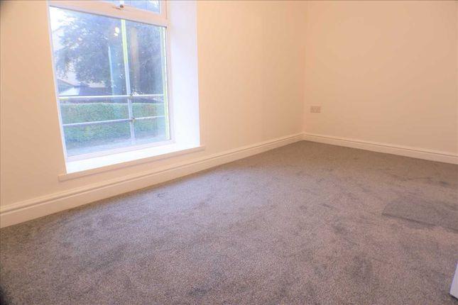 Bedroom 3 of Swan Terrace, Penygraig, Tonypandy CF40