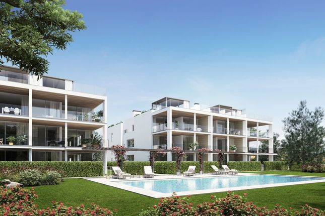 Thumbnail Apartment for sale in Bellresguard, Puerto Pollenca, Balearic Islands, 07470, Spain