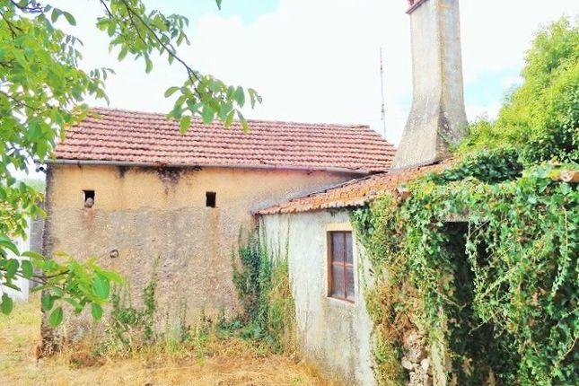 Thumbnail Semi-detached house for sale in Ansião (Parish), Ansião, Leiria, Central Portugal