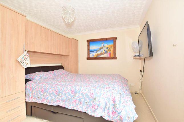 Bedroom of Bracknell Walk, Bewbush, Crawley, West Sussex RH11