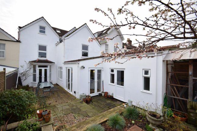 Property For Sale Bishopston Bristol