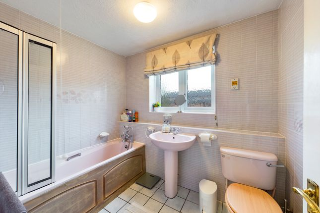 Familly Bathroom of The Forresters, Winslow Close, Eastcote HA5