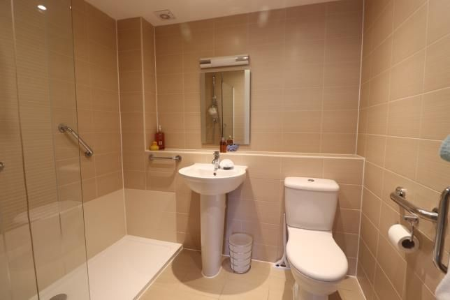 Bathroom of Dene Heights, 1A Stanstead Close, Caterham, Surrey CR3