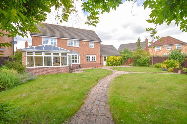 Dsc_0099 of Yewbarrow Close, West Bridgford, Nottingham NG2