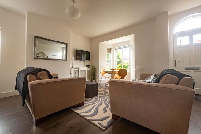 Thumbnail Property to rent in Deanfield Avenue, Henley-On-Thames, Oxfordshire