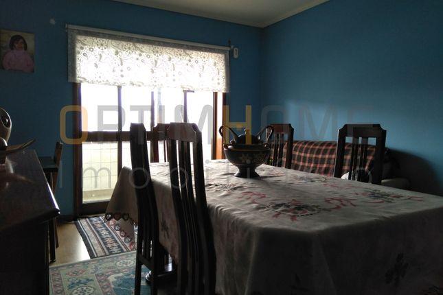 2 bed apartment for sale in Campanhã, Porto, Portugal