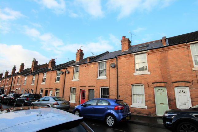 Thumbnail Property to rent in Malthouse Court, Albert Street, Warwick