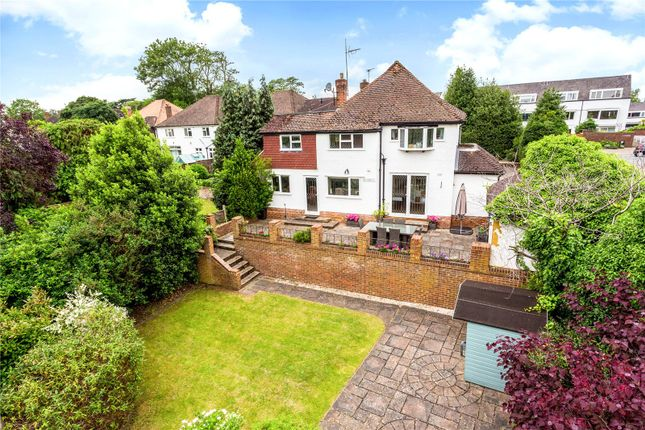 Picture No. 30 of Orchard End, Weybridge, Surrey KT13