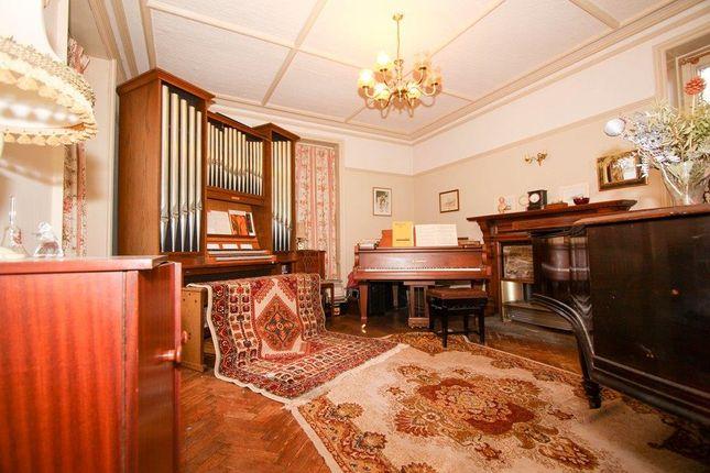 Sitting Room of Brimscombe Hill, Brimscombe GL5