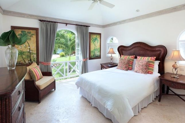 3 bed property for sale in Royal Westmoreland, St. James, Barbados