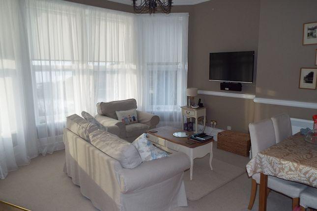 Image 4 of Langland Bay Manor, Langland, Swansea SA3