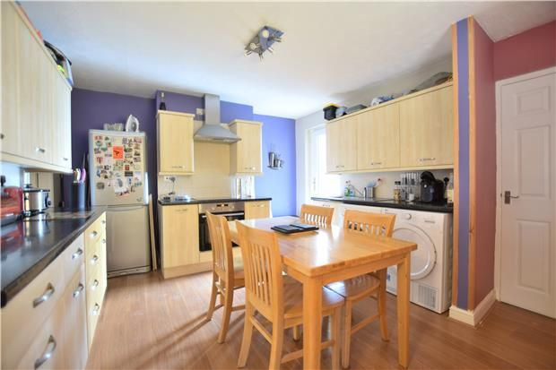 Thumbnail End terrace house for sale in Alfred Street, Tredworth, Gloucester