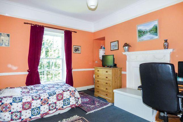 Bedroom 2 of Hampton Hall, Bathampton, Bath BA2