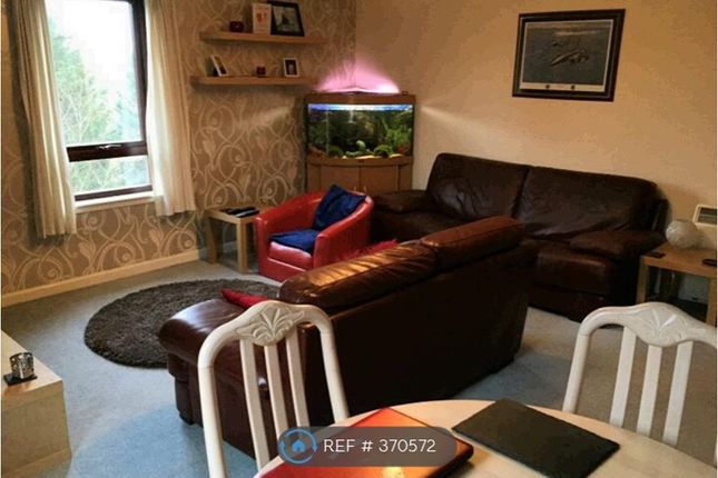 2 bed flat to rent in Braemar Gardens, Broughty Ferry, Dundee