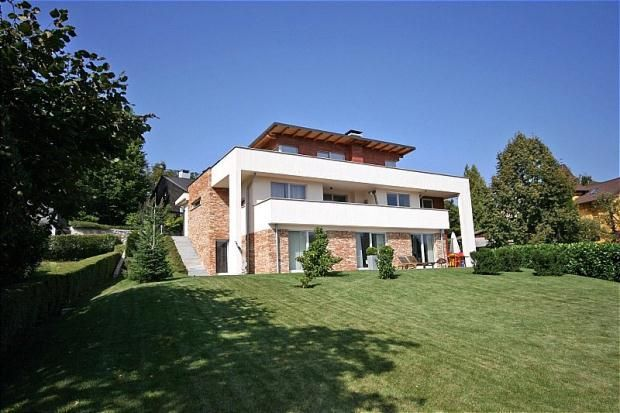Thumbnail Property for sale in Bled, Radovljiva, Slovenia, 4260