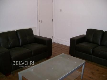 Thumbnail Terraced house to rent in Preston Rd, Levenshulme